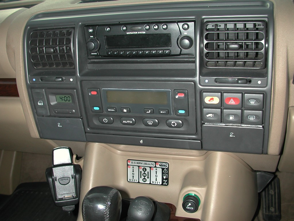 Radio Wiring Diagram In Addition 2000 Ford Expedition Wiring Diagram
