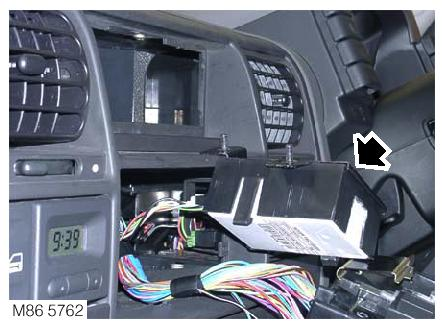 interfaceunit www discovery2 co uk nav install freelander 2 fuse box location at edmiracle.co