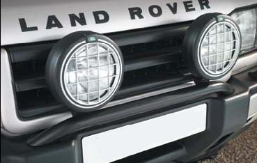 Is this light bar custom land rover forums land rover httpslandroverforumsforumdit i got 12779 mozeypictures Image collections