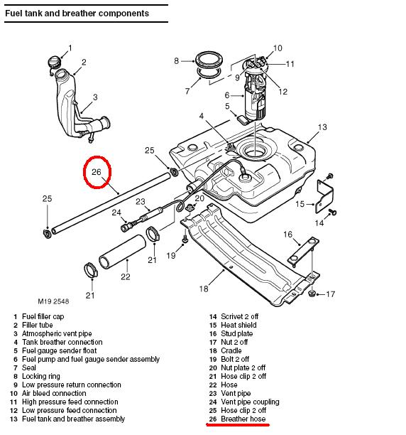 Nissan Xterra Fuel Filter Removal on 2001 mitsubishi montero sport wiring diagram