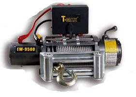 TMAX_EW9500 www discovery2 co uk t max winch t max 9500 winch wiring diagram at couponss.co