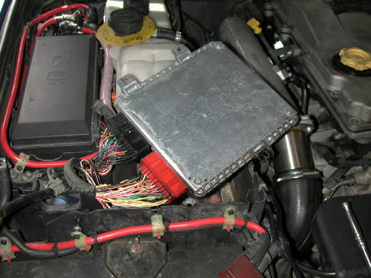 wiring diagrams ecu 2003 eclipse with Land Rover Discovery O2 Sensors Wiring Diagram on 1999 Mitsubishi Galant Wiring Diagram besides Mack Ctp713 Fuse Location additionally Subaru Legacy Gtb Wiring Diagram in addition WireMegasquirt additionally Check.